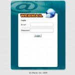 Bagaimana membaca emel syarikat anda di dalam Gmail?