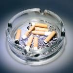 Berhenti Merokok untuk Kali ke Dua