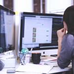 3 Perkara yang Anda Perlu Ambil Kira Sebelum Membuat Laman Web (Website) Sendiri
