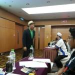 Slide Pembentangan Workshop Cpanel Ninja di #Bahtera