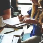 Memahami SEO menggunakan WordPress