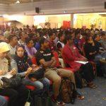 1MET4 Bootcamp di Kelana Jaya