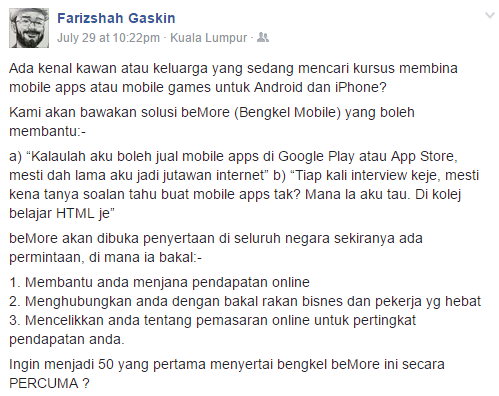bengkel mobile apps android