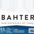 bumipreneurs-bahtera-2016