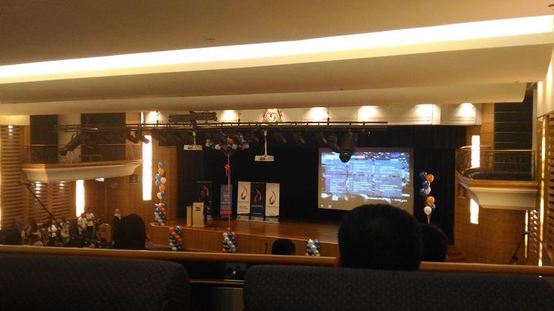 bumipreneurs-bahtera-soft-launch