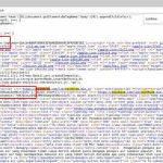 Pseudoscience Watch & Coinhive Malware Cryptojacking