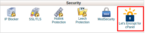 Pasang SSL Percuma di Laman Web Anda